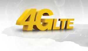 4glite-1