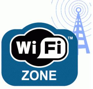 register-free-wifi-3