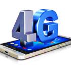 ประมูลคลื่นใดใช้ 4G?