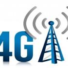 รับฟังความเห็นประกาศ 4G